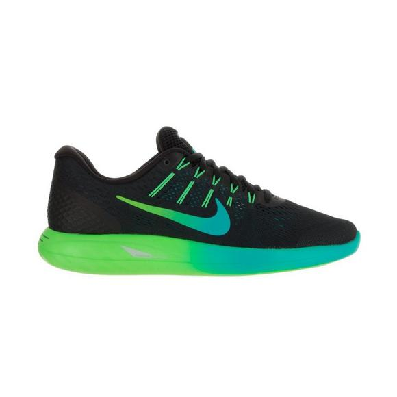 buy online c222b cff70 Nike Lunarglide 8 Mens Running Shoe - Main Container Image 1