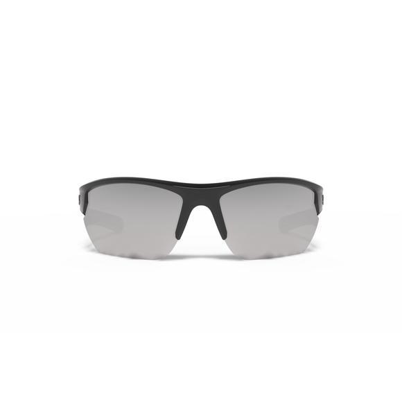 bb53c0dec3 Under Armour Propel Storm Polarized Sunglasses