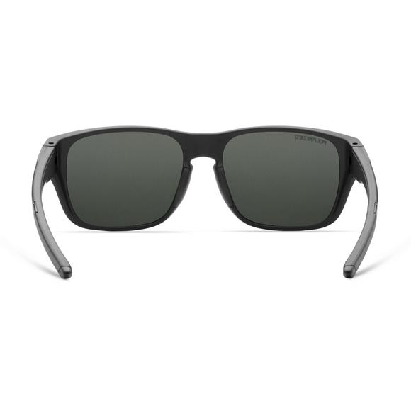 18e0b7e458 Under Armour Pulse Polarized Sunglasses - Main Container Image 2