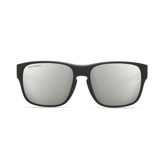 1d0e0fe24a Under Armour Pulse Polarized Sunglasses - Main Container Image 1