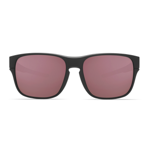 94129f0860 Under Armour Force Storm Polarized Sunglasses. Sale Price 135.00. No rating  value  (0)