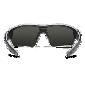 ddb2154f6e2 Under Armour Rival Storm Polarized Sunglasses