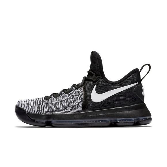 ec43c1a797ba Nike Zoom KD 9