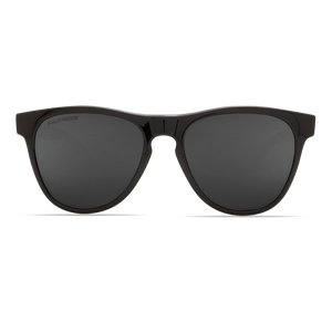 69dbba854f Under Armour Propel Storm Polarized Sunglasses. Sale Price 134.99. No  rating value  (0)