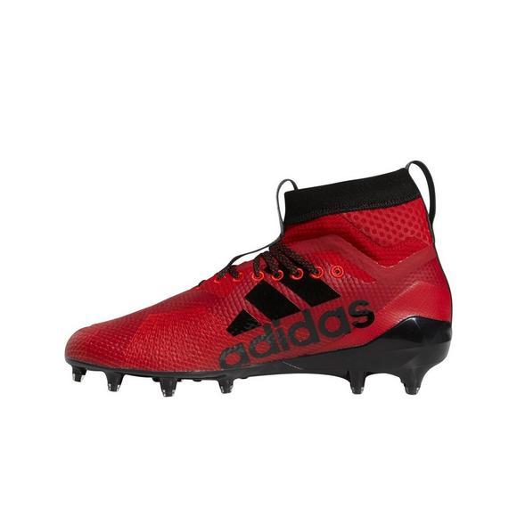 84bd2f109 adidas Adizero 8.0 SK