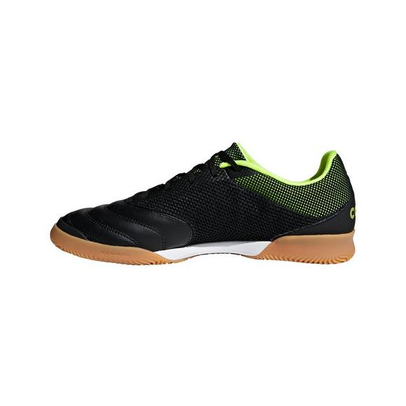 new arrival 1b68f dced7 adidas Copa 19.3 IN Sala