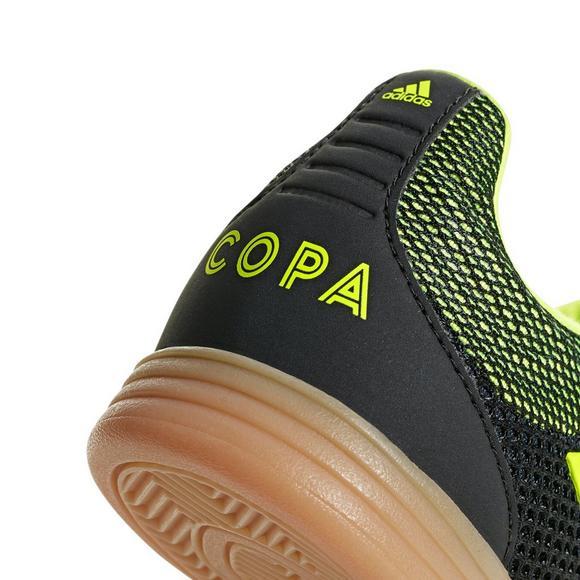 9bab502b1 adidas Copa 19.3 IN Sala