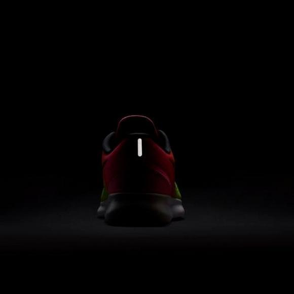 Nike Free Run Olympic Men's Running Shoe Hibbett   City Gear
