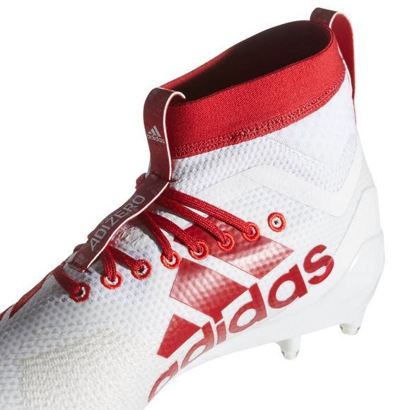 42ec7a5b9 adidas Adizero 8.0 SK