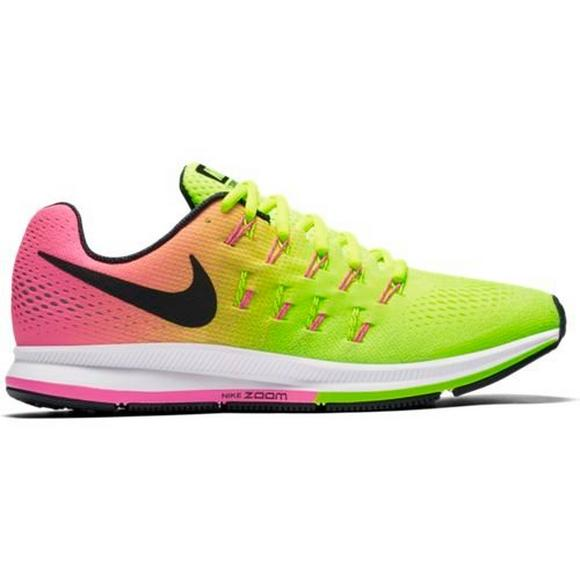 Nike Pegasus 33 Olympic Men s Running Shoe - Main Container Image 1 954cd0a3e