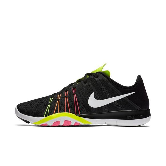 52d578032675 Nike Free TR 6 Women s Training Shoes - Main Container Image 2