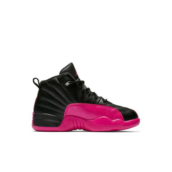 1402048b2 Jordan 12 Retro