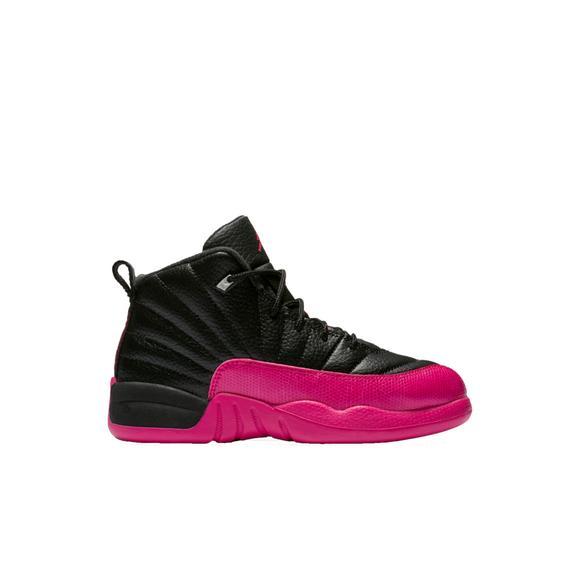 sports shoes da3c4 71776 Jordan 12 Retro