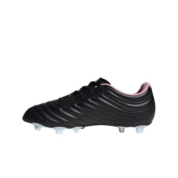 new concept 2d296 c48d6 adidas Copa 19.4 FG