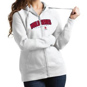 sale retailer 4b11c 2c93e Boston Red Sox