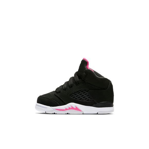 separation shoes 898fd b8fa4 Jordan Retro 5