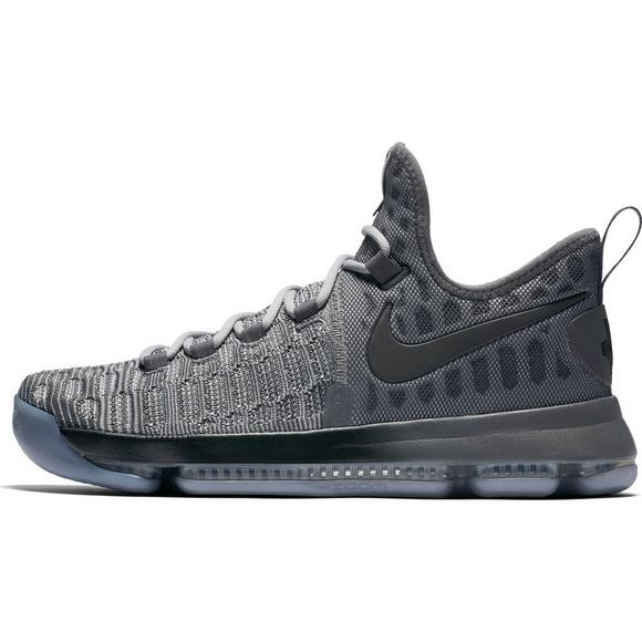 uk availability 61ac3 f1b0e Nike KD 9 Men s Basketball Shoe - Main Container Image 2