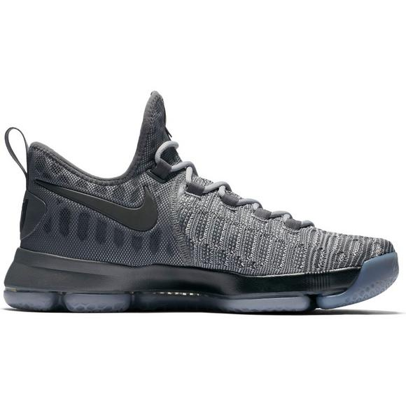 info for a2d88 59926 Nike KD 9 Men's Basketball Shoe - Hibbett US