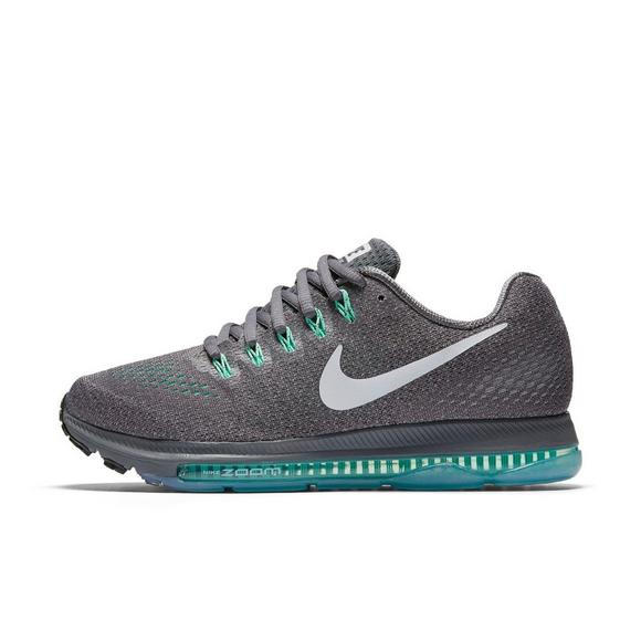 Nike Zoom All Out Low Women s Running Shoe - Main Container Image 2 511bb81359