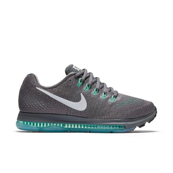 c348bc8246f4 Nike Zoom All Out Low Women s Running Shoe - Main Container Image 1