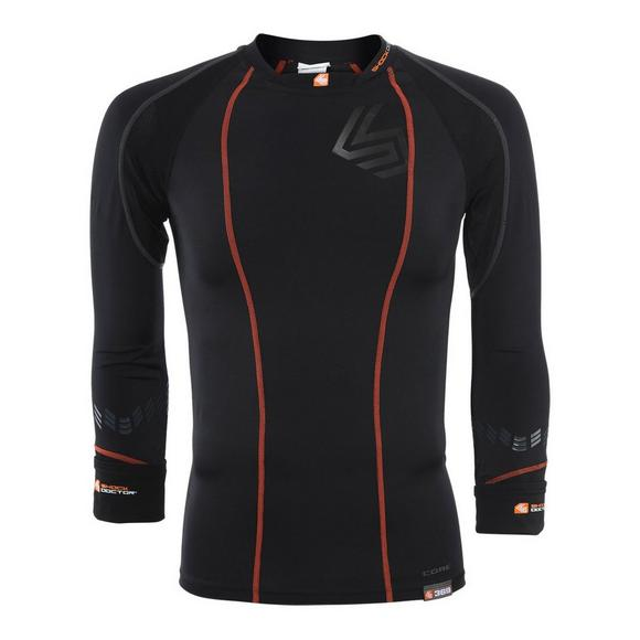 a9d6e2717 Shock Doctor Men's Core Compression Hockey Shirt - Main Container Image 1