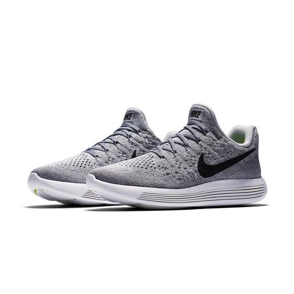 578b244e8bae1 Nike LunarEpic Low Flyknit Women s Running Shoe - Main Container Image 7