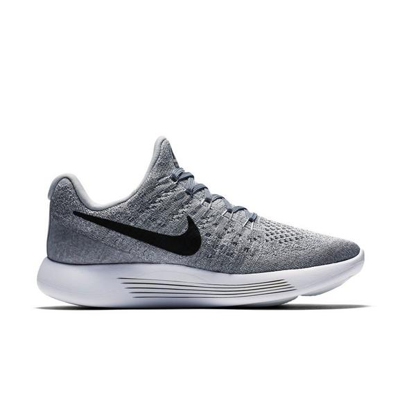 725a48389571 Nike LunarEpic Low Flyknit Women s Running Shoe - Main Container Image 2