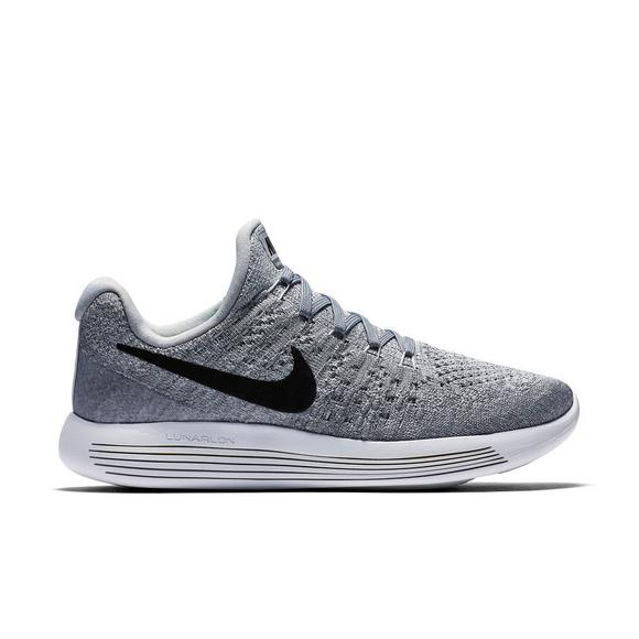 timeless design 732db 0f730 Nike LunarEpic Low Flyknit Women s Running Shoe - Main Container Image 1