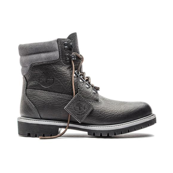 69b08cfdad5 Timberland 6-Inch Limited