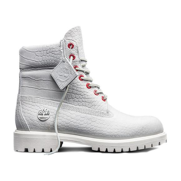 Shoes: white timberlands, timberlands Wheretoget | Mens