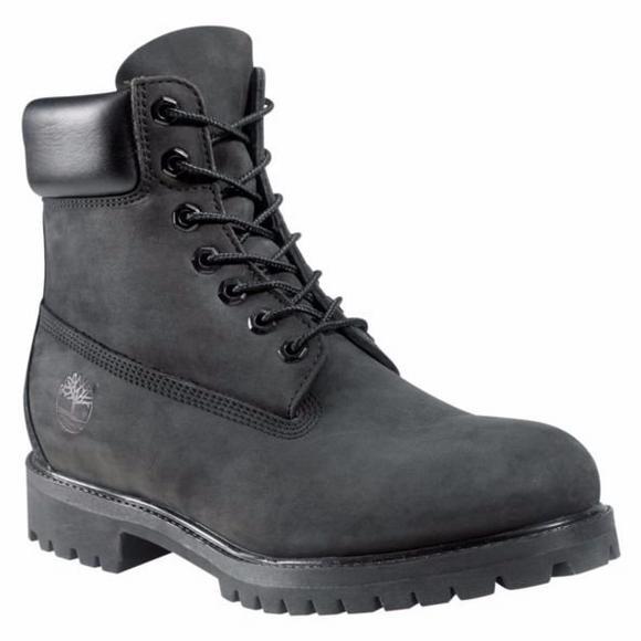 Timberland Premium 6-Inch Men s Boot - Main Container Image 2 5bfa88ed12d