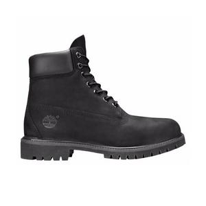 81a38d2261f2 Sale Price 110.00. 4.8 out of 5 stars. Read reviews. (50). Timberland  Premium 6-Inch Men s Boot