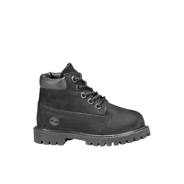 c7911d0ff58b Display product reviews for Timberland 6-Inch