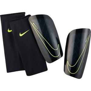 Nike Shin Guards 1e57fc7d28