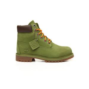 Standard Price$75.00 Sale Price$49.95. 5 out of 5 stars. Read reviews. (1). Timberland  6-Inch ...