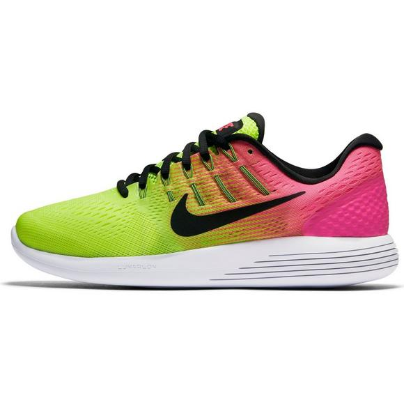 bc4ea96adb3 Nike Lunarglide 8 Women s Running Shoe - Main Container Image 2