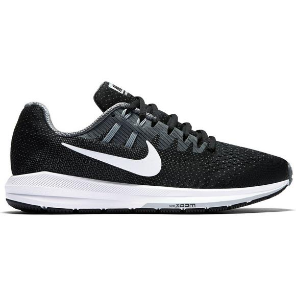 the latest fa397 583f2 Nike Air Zoom Structure 20 Women's Running Shoe