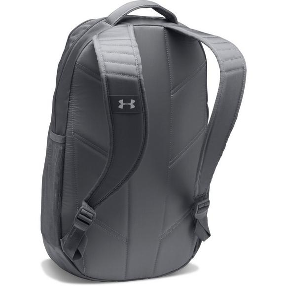 8845d60533 Under Armour Hustle 3.0 30L Backpack - Main Container Image 2
