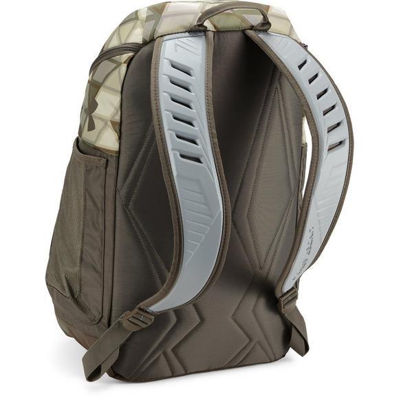 0ecd3683b Under Armour SC 30 Undeniable Backpack - Hibbett US