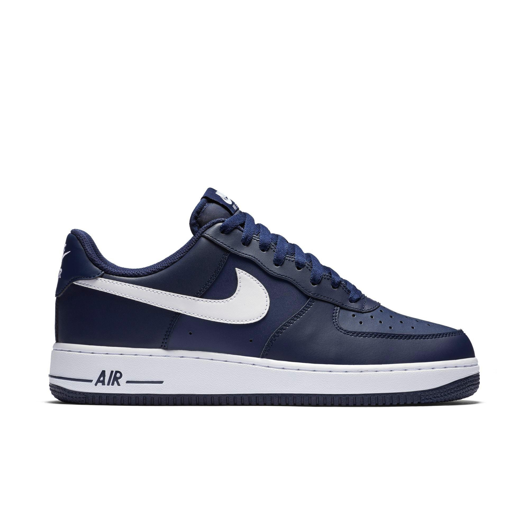 nike shoes air force black. shoe type nike shoes air force black l