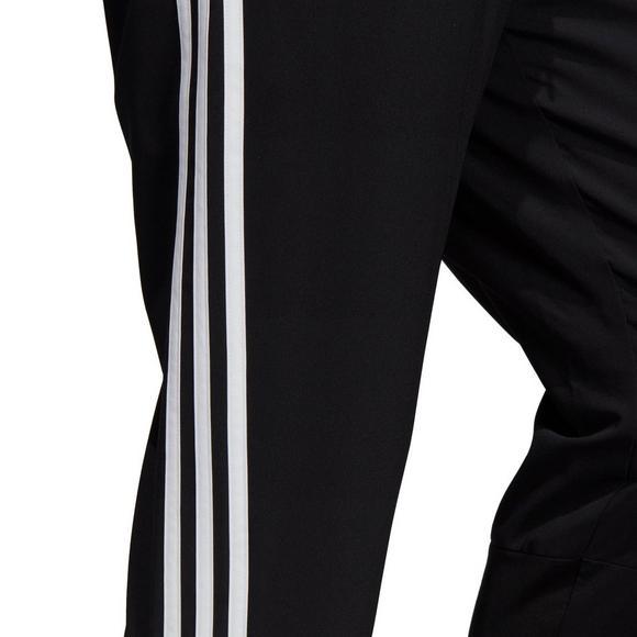 b4755f93 adidas Men's Sport ID Tiro Woven Pants - Hibbett US