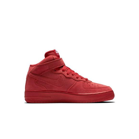first rate f290a ba61a Nike Air Force 1 Mid