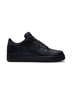 Nike Air Force 1 Low Men's Basketball Shoes
