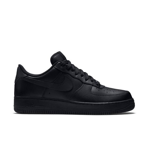 wholesale dealer d48e2 2c7c1 Display product reviews for Nike Air Force 1 Low Men's Basketball Shoes