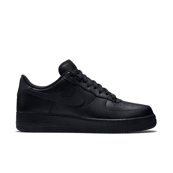 Off White x Air Force 1 Low New Basketball Shoes Men´s Women