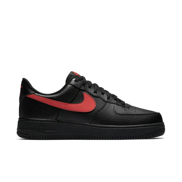premium selection f7baa d2b5e Nike Air Force 1 Low