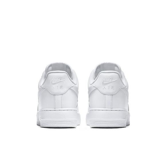 hot sales 82b44 637b5 Nike Air Force 1 Low Men s