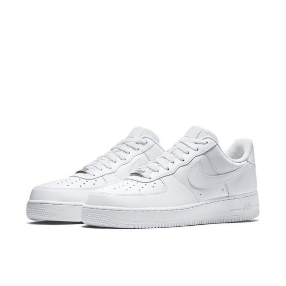 buy popular b5a44 07c6a Nike Air Force 1 Low Men s