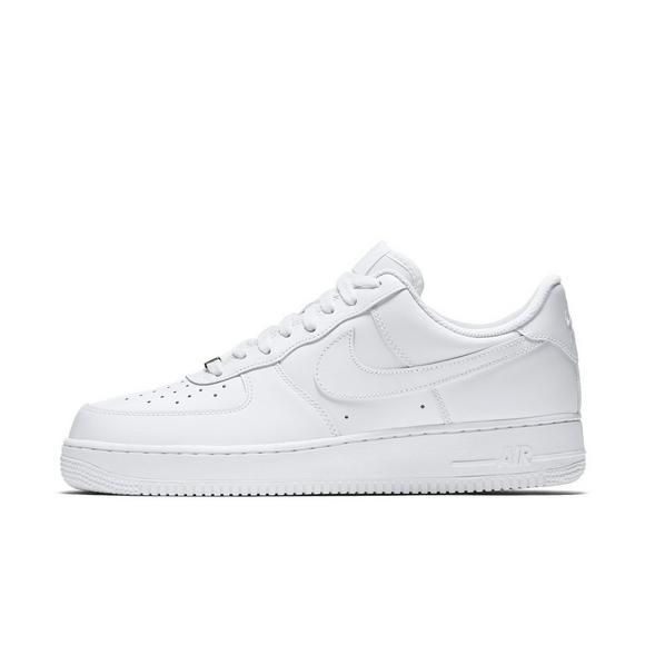 hot sales 386c3 2ef67 Nike Air Force 1 Low Men s