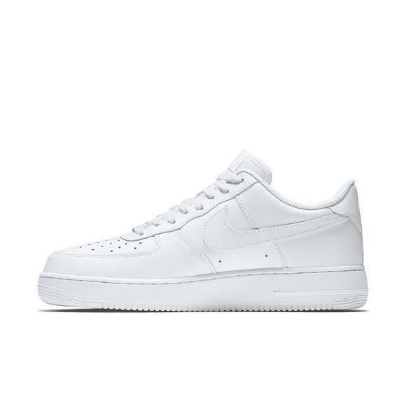 Air Force Nike 1 Low Men's TFJclK13